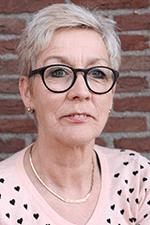 Henny Mols-de Jongh