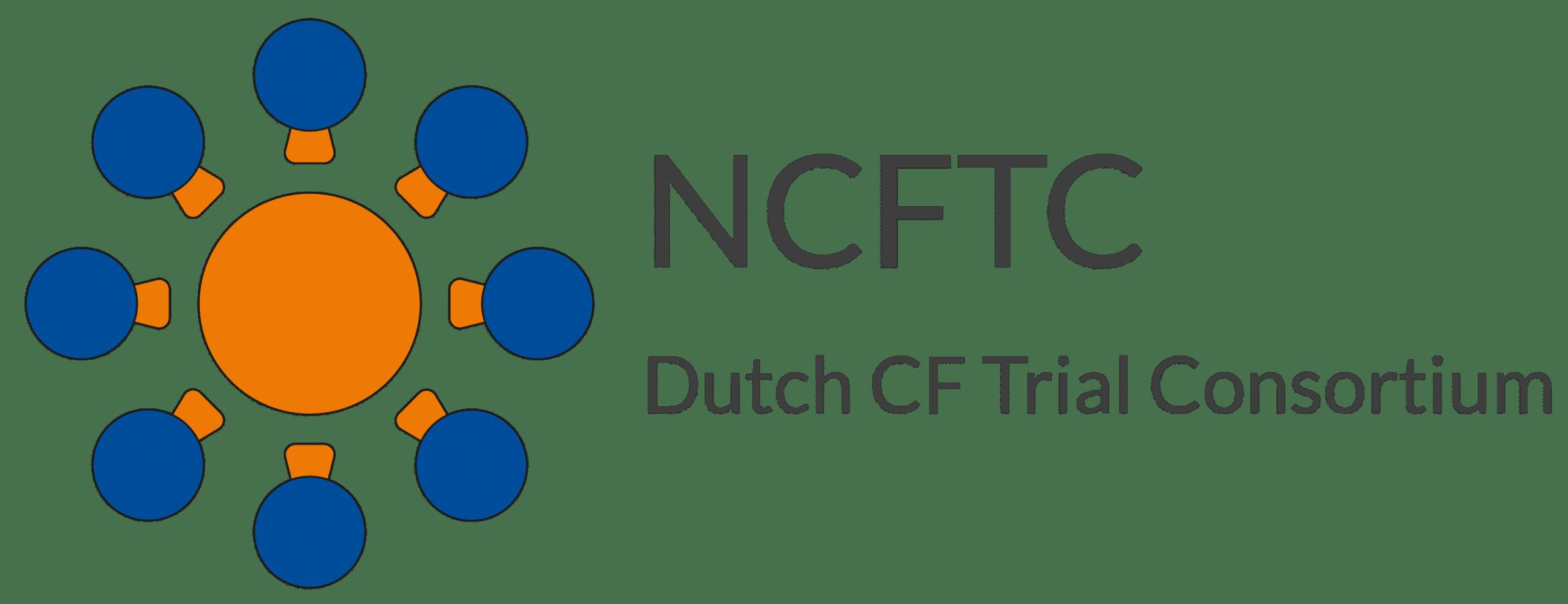 NCFTFC Trial Consortium