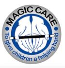 Logo Stichting Magic Care