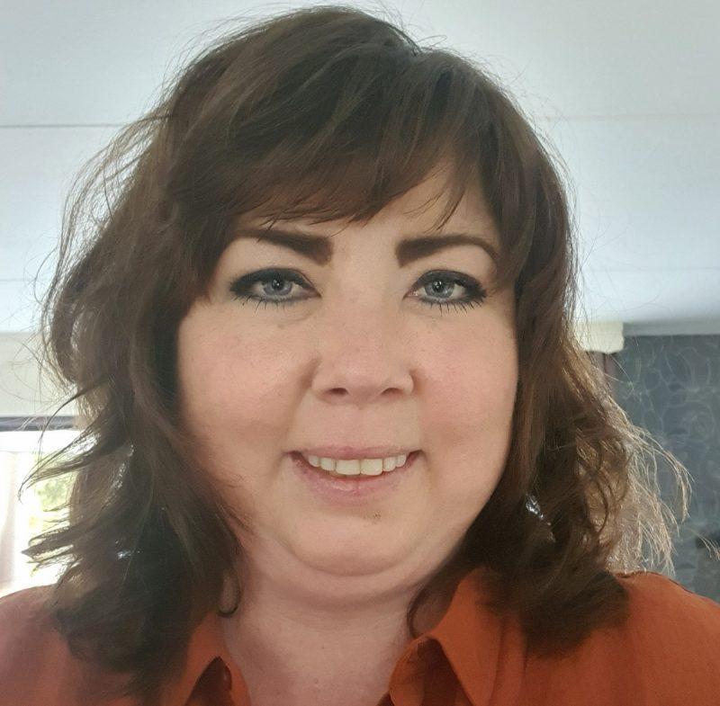 Debby van Vendeloo ervaringsverhalen